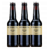 The Kernel Dry Stout Simcoe 33cl