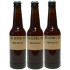 The Kernel IPA Citra Mosaic 33cl