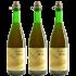 Dupont La Bier De Beloeil 75cl
