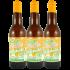 Mango & Vanilla Milklshake IPA 33cl