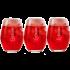Bicchiere Liefmans On The Rocs 25cl