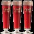 Bicchiere cilindrico Lindemans 25cl