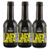 Linfa 33cl