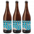 Mikkeller Mad Beer Umami 75cl