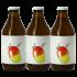 Mangofeber DDH Neipa 33cl