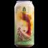 Saffron IPA lattina 47.3cl