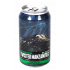 Manzanita Iron Mountain IPA 35.5cl