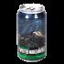Manzanita Iron Mountain IPA 35.5cl