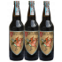 Pretty Things Beer & Ale Project Meadowlark IPA