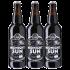 Midnight Sun Porter 50cl