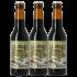Mikkeller Beer Geek Big Blend 33cl