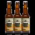 Mikkeller Beer Geek Vanilla Maple Shake 33cl