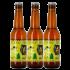 Mikkeller Draft Bear Imperial Pilsner 33cl