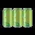 Mikkeller Single Hop Mosaic IPA lattina 33cl