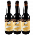 Mikkeller Milk Stout 33cl