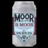 B-Moor lattina 33cl