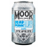 Moor Dead Punk All Dayer lattina 33cl