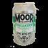 Moor Italia' Hop 33cl