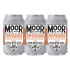Moor Relentless Optimism 33cl
