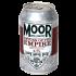 Moor Return Of The Empire lattina 33cl