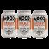 Smokey Horizon lattina 33cl