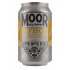 Moor So' Hop lattina 33cl