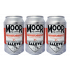Moor Moormont lattina 33cl