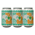 Mikkeller Mosaic Session IPA 33cl