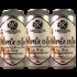 Motorolie Coffee lattina 44cl