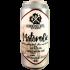 Motorolie Russian Imperial Stout lattina 44cl