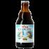 N' Ice Chouffe 33cl