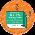 Neipa Loral - Ekuanot - Amarillo 33cl