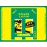 Mikkeller Nelson Sauvin Dry Hopped 75cl