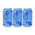 Mikkeller Nelson Sauvin IPA lattina 33cl