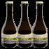 New Morning 33cl - Cartone da 20 bottiglie