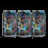 Nine To Five Wizard lattina 33cl