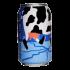 No Cow on the Ice lattina 33cl