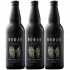 Nomad - Choc-Wort Orange 50cl
