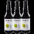 Sideways Pale Ale 33cl