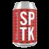 Sputnik lattina 33cl