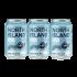 North Island IPA lattina 35.5cl