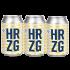 Herzog lattina 33cl