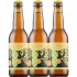 Mikkeller Not Just Another Wit 33cl