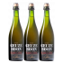 Boon Oude Geuze Black Label 75cl