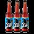 Birbant Old Ale Slyrs Barrel Aged 33cl