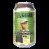 Old Fashioned Lemonade IPA 35.5cl