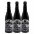Warpigs Ominous Drip 75cl