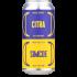 50/50 Citra & Simcoe lattina 44cl