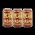 Mikkeller Organic Berliner Weisse Raspberry lattina 33cl