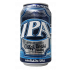 Oskar Blues IPA 35.5cl
